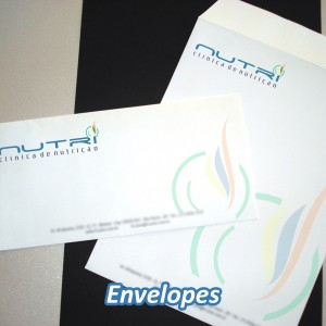 Envelope Nutri - Copia